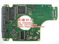 hard driver pcb board Logic Board for samsung /Board Number: BF41-00354A M8_REV.03