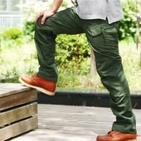 IX7 consul outdoor urban tactical pants Waterproof combat pants