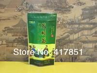 longjing health care jasmine dragon well organic green tea  you can buy two pieces =18 $, no sale if you buy one piece.