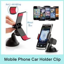 popular iphone car stand