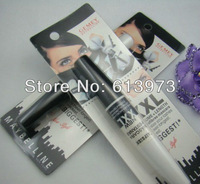 double effect HOT mascaras eyelashes makeup beauty cosmetics beauty products make up brand eyelash creams