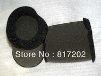 FREE SHIPPING 3 PACK Suzuki GN250 Air Filter (13780-38301)  TU250