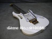 JEM7 Steve Vai Jem Electric Guitar 7 Free Shipping