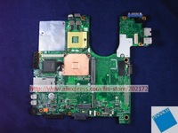 MOTHERBOARD FOR TOSHIBA Satellite A100 A110 V000068860 6050A2101801 100% TESTED GOOD With 60-Day Warranty