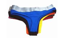 Free shipping,1pcs/lot,2013 hot sale women's sexy women underwear panties,women lingerie,Mix order