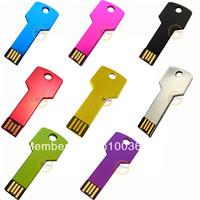 USB Flash Memory key Drive 1GB 2GB 4GB 8GB 16GB 32GB thumb stick drive good quality best gift