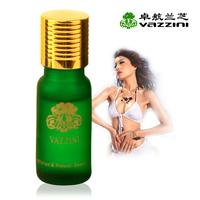 Feminine Care Beauty New Ovary Care  Essential Oil  VAZZINI  F2 10ML