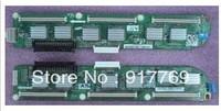 LJ92-01203A LJ41-02761A LOWER Y BUFFER BOARD