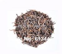 300g 3bags tea shoots loose Ripe puer tea,tea shoots puerh tea,free shipping
