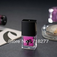8GB FREE SHIPPING NAIL POLISH USB FLASH DRIVE