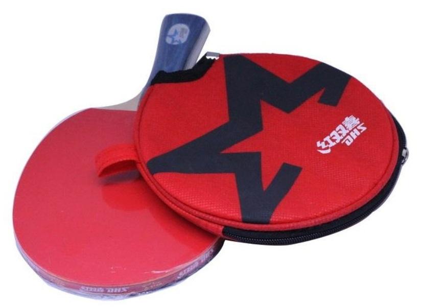 best table tennis blade brand 2