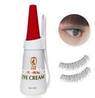 false eyelashes glue double eyelid glue transparent 12ml LTF-053