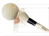classic 8 piece set cosmetic brush set professional make-up tools brush set LTF-063