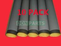 10 Pack Fuser Film Sleeve for HP LaserJet 1000 1010 1012 1015 1020 1050 1022 1150 1160 1200 1220 1300  RG9-1493 Grade A
