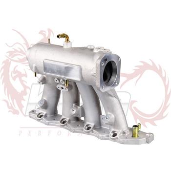 KYLIN STORE - Intake manifold For Honda B16