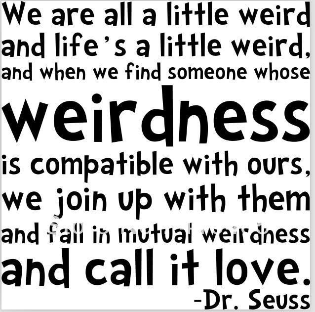 Dr Seuss Quotes About Friendship Mesmerizing Cute Friendship Quotes Dr Seuss Memorable Quotes Positive Cute