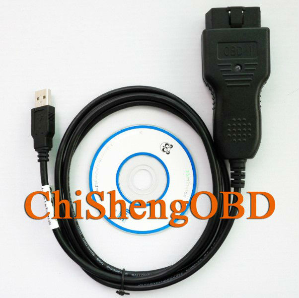 vag com 11.11 vagcom 11.11.4 vcds HEX CAN USB Interface FOR VW AUDI(China (Mainland))
