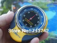Digital Altimeter Barometer Thermometer Compass BKT381,Altitude instrument