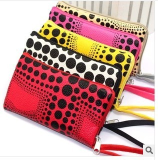 gift items-mobilephone bag  cellphone bag-free shipping