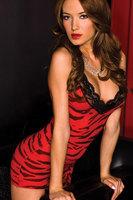 Эротическая одежда Dear-lover Lacie Babydoll LC2708 Babydoll LC2708-1  LC2708-2