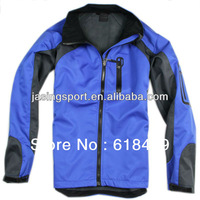 Mens softshell jacket, outdoor sportswear-M103