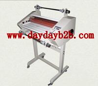 480 hot roll laminating machine