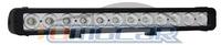 Free shipping 20'' 120w Aluminum Cree Led LightI IP68 10w/pcs Offroad car vehicle Led Light Bar, 4x4 Driving Light