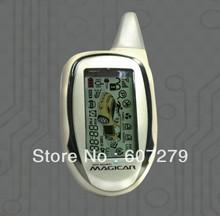 honda accord key price