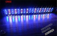 """1.5m 59"""" cree led aquarium light marine aquarium coral led light"""