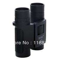 Borg B1225 TOP-Quality HD Full Metal 12X 25  Binocular Telescope,Free Shipping