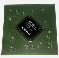Impact crown MCP67MV - A2 MCP87MV - A2