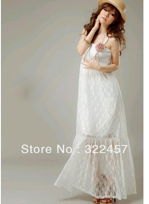 Lace-Crotch-Tube-Top-Dress-Women-Spaghetti-Strap-Beach-Full-Dress.jpg