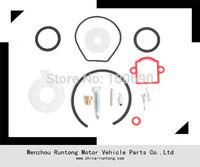 SHA1515/F37 carburetor repair  kit/copper/rubber