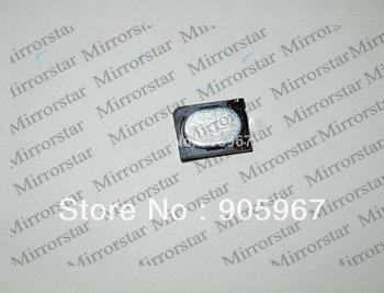 original Loud Speaker for  star MTK6577 N9000 I9220 N9770  smart cell phone