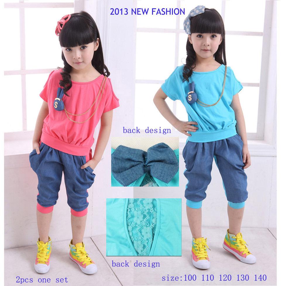 Модная Одежда Для Девочек 11 12 Лет