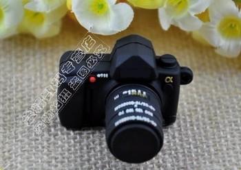 Mini Camera model USB 2.0 Enough  Memory Stick Flash pen Drive  16GB 32GB 64GB 128GB  P40