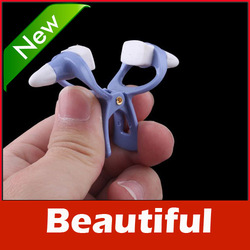 New Beautiful Nose Up Lifting Shaping Clip Clipper No Pain(China (Mainland))