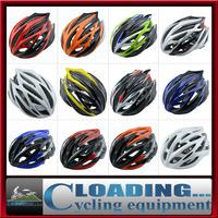 20colors man woman220g mtb road bike bicycle cycling EPS+PC helmet/ white,green,red,blue,titanium,orange,black,yellow bike parts