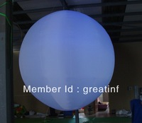 Lighting Inflatable Decorative Balls Inflatable Wedding Spheres Inflatable Lighting Party Decoration