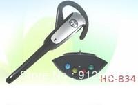 Free shipping high quality bluetooth earphone  wireless headset