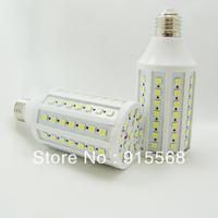 9W E27 B22 E14 44 LED Cool White warm white 5050 SMD Energy Saving Corn Light Lamp Bulb 85-265V