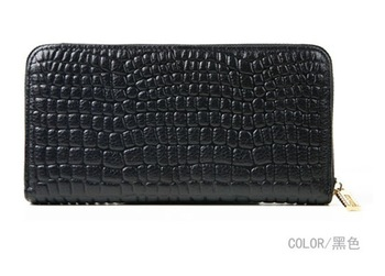 women's wallets , card bags Wholesale and retail,unisex clutch bags,fashion change purse 130225