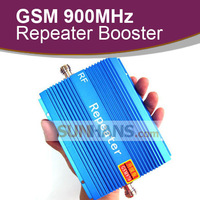 GSM 900 High Gain !! Free Shipping 100% New GSM970-B1 Cell Phone Signal Boosters  Mobile Signal Repeater
