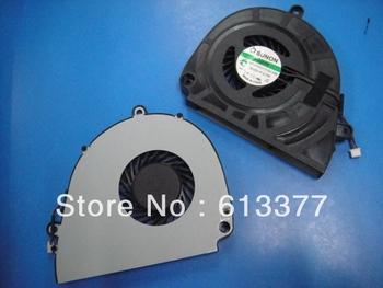 New  Laptop CPU  Cooling Fan For ACER 5750 5750G  5755  5755G 5350  MF60090V1-C190-G99