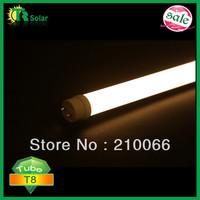 LED tube SMD2835 T8 13W 900mm 60pcs High power leds white cover smd bulbs tubes led tube light tube cover 4pcs/lot Free Shipping
