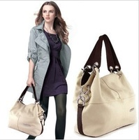 Promotion! Special Offer Geniune Leather Restore Ancient Inclined Big Bag Women Cowhide Handbag Bag Shoulder Free Shipping