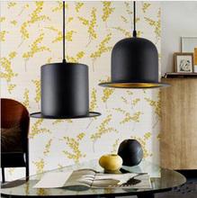 wholesale art lamp