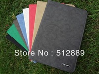 New arrival  canvas  case for  ipad mini