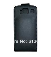 For Motorola DROID RAZR HD XT926 Flip PU Leather Case Top Quality