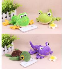 frog stuffed animal price